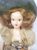 Click to view larger image of Peggy Nesbit Doll Composition Nell Gwyn (Image2)