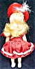 Click to view larger image of Nancy Ann Storybook Doll Valentines February (Image2)