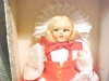 Click to view larger image of Lenci Style Doll Switzerland + Orig Box (Image2)
