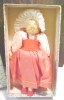 Click to view larger image of Lenci Style Doll Switzerland + Orig Box (Image3)