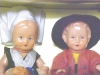 Click to view larger image of Dolls Miniature MIB Vintage Celluloid (Image3)