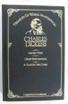 Charles Dickens Oliver Twist Great Expecations & More