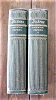 Click to view larger image of Dickens Pickwick Papers 2 Vol 1800's (Image2)