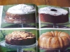 Click to view larger image of Lee Bailey's Country Desserts 1988 1st Ed (Image4)