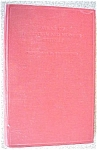 Click to view larger image of Atlas of Medieval & Modern History 1920's Color Foldout (Image1)