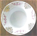 Click to view larger image of Hohenzollern China Berry Bowls 5 PC (Image1)