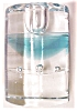 Click to view larger image of Art Glass Paperweight Candleholders Iittala Finland (Image4)