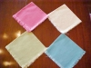 Click to view larger image of Vintage Napkins Fiesta Colors Embroidery 8 PC (Image3)