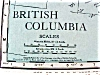 Click to view larger image of Map Mexico British Columbia 1912 (Image4)