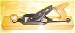 Fulton Tool Transitional Plane 18 inch