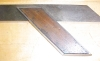 Click to view larger image of Stanley No. 16 Type 1 Improved Mitre Square Miter (Image2)