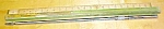 Click to view larger image of North Brothers Yankee Brace Bit Extension Shaft 24 inch (Image1)