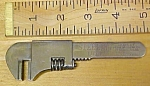 Frank Mossberg Sterling No. 1 Bicycle Wrench