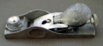 Craftsman Low Angle Block Plane