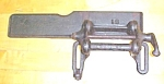 Click to view larger image of Jointer Fence Gauge Multi-Adjustable Universal (Image1)