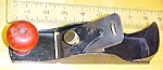 Click to view larger image of Vintage Steel All Purpose Block Plane (Image1)