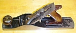 Click to view larger image of Stanley Jack Plane No. 5C Type 6A (Image1)