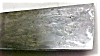 Click to view larger image of W. Butcher Tanged Firmer Chisel  1.75 inch (Image4)