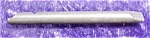 Yankee Slot Screwdriver Bit 7/32 inch No. 135 Size