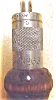 Click to view larger image of Millers Falls No. 63 Ratchet Screwdriver Rare (Image2)