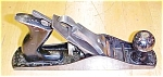 Click to view larger image of Stanley No. 5 1/4 Jack Plane 1940's (Image1)