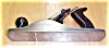 Click to view larger image of Stanley No. 5 1/4 Jack Plane 1940's (Image4)
