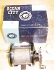 Click to view larger image of Ocean City  Level Wind Fishing Reel No. 923 & Box (Image3)