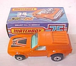 Click here to enlarge image and see more about item Toy475: Matchbox No. 34 Vantastic MIB