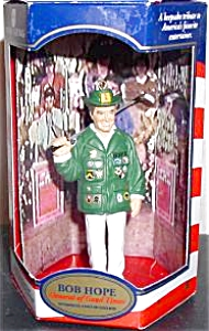 BOB HOPE General Of Good Times MMORN991 America Salutes A Legend Army Operation Santa (Image1)