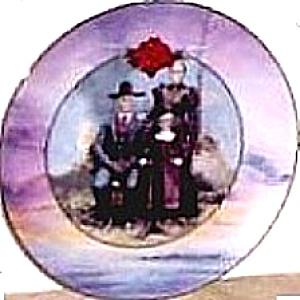 FAMILY ALBUM GRATEFUL DEAD STANLEY MOUSE Deadhead Deadheads Skeleton Greatful (Image1)