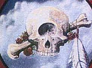 GRATEFUL DEAD CYCLOPS Classic Alton Kelley Stanley Mouse Signature ALBUM Dedhead Grea (Image1)
