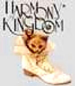 HARMONY KINGDOM BOXES DATABASE 1990 - NOW (Image1)