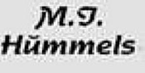 M.I.HUMMEL FIGURINES DATABASE 1935-CURRENT (Image1)