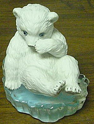 PRINCELY DISGUISE - LITTLE FRIENDS OF ARCTIC (Image1)