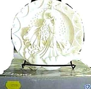 #4 CAUSE OF OUR JOY Millenium FARO ENNIO MORCALDO Alfonso Lucchesi Sr Mary Jean Dorcy (Image1)