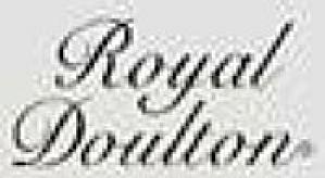 ROYAL DOULTON FIGURE DATABASE 1913 - NOW (Image1)
