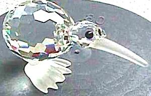 1991 ENDANGERED SPECIES: KIWI, RETIRED (Image1)