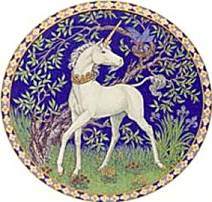 Unicorns In Dreamer's Garden SOUND OF MELODIES Melodien lauschen Le Son des Birdsong3 (Image1)