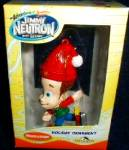Click to view larger image of Adventures Of JIMMY NEUTRON Boy Genius #354012 Kurt Adler Viacom Nickelodeon ZEC0004 (Image2)