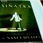 Click to view larger image of Frank Sinatra An American Legend 2 Aud.Cassette Nancy Dorsey Hope Sammy Bing JFK (Image2)