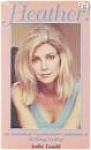 Click here to enlarge image and see more about item BOOK107: Heather! An Unabashed, Unauthorized Celebration of All Things Locklear Melrose Place
