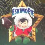 Click here to enlarge image and see more about item CARL17: 1998 Eskimo Pie #1: North Pole Treat CXOR091Y Baby Boomer Nostalgia 50's 60's