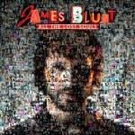 James Blunt New CD All The Lost Souls 2007 10 Songs 286396-2 B000SZLSB2 075678997242