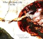 What God Looks Like to Me Lloyd Lindroth Harp Virtuoso 93 Joyous melodies w Orchestra