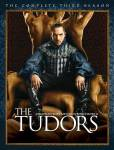 The Tudors Season 3 Dvds 2009 Showtime Paramount CBS Complete Third Season 1415749175