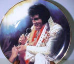 Click to view larger image of Elvis Remembered - 1988 - LOVING YOU (Image2)