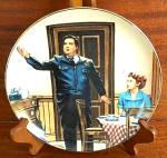Click to view larger image of Bang! Zoom! Honeymooners ClassicTV 50's Gleason Kramden Carney Norton Meadows Kilmer (Image1)