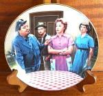 Click to view larger image of The Honeymooners 1 Classic TV Kilmer Ralph Kramden Jackie Gleason Art Carney Meadows (Image1)