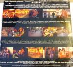 Click to view larger image of JOYRIDE OST Electric Light Orchestra Barry Mann Jimmie Haskell LP UA-LA784-H 1977 Ori (Image2)