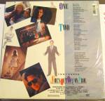Click to view larger image of SHE'S OUT OF CONTROL LP DANZA OINGO Avalon Club Falter Hinton Jetboy Kinks Starr 1988 (Image2)